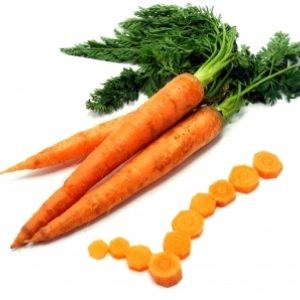 3 Easy Ways to Cook Carrots