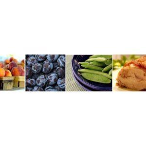 Healthy Eating 101 (Part III)