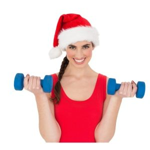 Is it Possible to Have a Fit & Healthy Holiday?