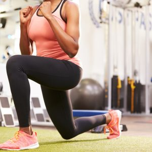 Torch Calories with The 200!