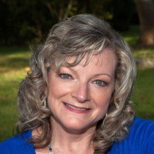 Charlotte Davis